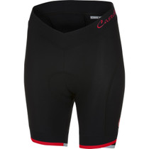 Castelli Women's Vista Bike Short - 2018