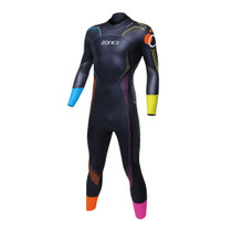 Zone3 Men's Aspire Limited Edition Wetsuit