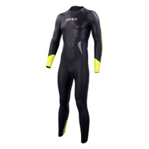 Zone3 Men's Advance Wetsuit