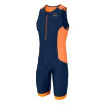 Zone3 Men's Aquaflo Plus Tri Suit
