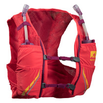 Nathan Women's VaporMag 2.5L Hydration Vest