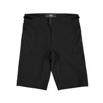 Sombrio Men's Highline Mountain Bike Shorts - 2018
