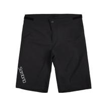 Sombrio Men's Longhorn Mountain Bike Shorts
