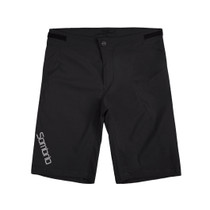 Sombrio Men's Longhorn Mountain Bike Shorts - 2018