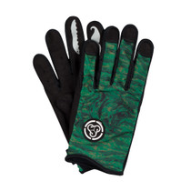 Sombrio Spun Mountain Bike Gloves