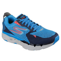 Skechers Men's Go Run Ultra Road 2 Maximum Cushion Shoe