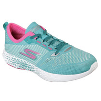 Skechers Women's Go Meb Razor 2 Run Shoe - 2018