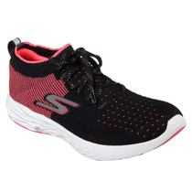 Skechers Women's Go Run 6 Shoe