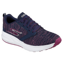 Skechers Women's Go Run Ride 7 Shoe - 2018