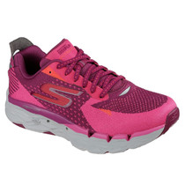 Skechers Women's Go Run Ultra Road 2 Maximum Cushion Shoe - 2018