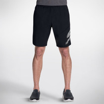 "Skechers Men's Go Train 9"" Run Short - 2018"