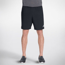 "Skechers Men's Go Train 7"" Run Short - 2018"