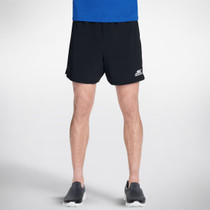 "Skechers Men's Go Run 5"" Run Short - 2018"