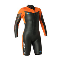 Blue Seventy Women's Alliance SwimRun Wetsuit - 2019