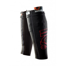 110% Compression Double Life Calf Sleeve Pair + Ice Recovery