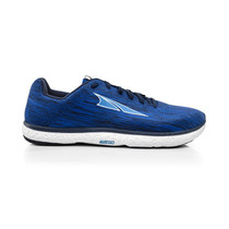 Altra Men's Escalante 1.5 Shoe