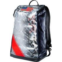 TYR Get Down Backpack 32L - USA Edition - 2019