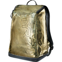 TYR 32L Get Down Backpack