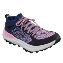 Skechers Women's GOrun MaxTrail 5 Ultra Shoe