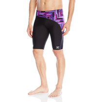 Speedo Men's Angles Jammer