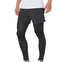 2XU Recovery Flex Compression Leg Sleeves