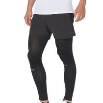 2XU Recovery Flex Compression Leg Sleeves - 2019