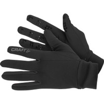 Craft Thermal Multi Grip Glove - 2019
