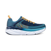Hoka One One Men's Bondi 6 Wide Shoe - 2019