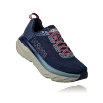 Hoka One One Women's Bondi 6 Wide Shoe