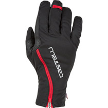 Castelli Spettacolo Ros Bike Glove