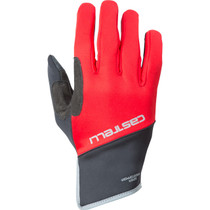 Castelli Scalda Pro Bike Gloves - 2019