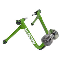 Kinetic Road Machine Bike Trainer
