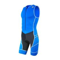 DeSoto Men's Mobius Tri Suit