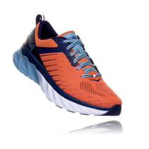Hoka One One Men's Arahi 3 Stability Shoe