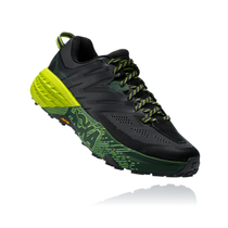 Hoka One One Men's Speedgoat 3 Trail Shoe
