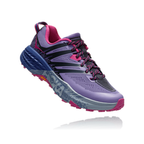 Hoka One One Women's Speedgoat 3 Trail Shoe