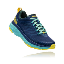 Hoka One One Women's Challenger ATR 5 Trail Shoe
