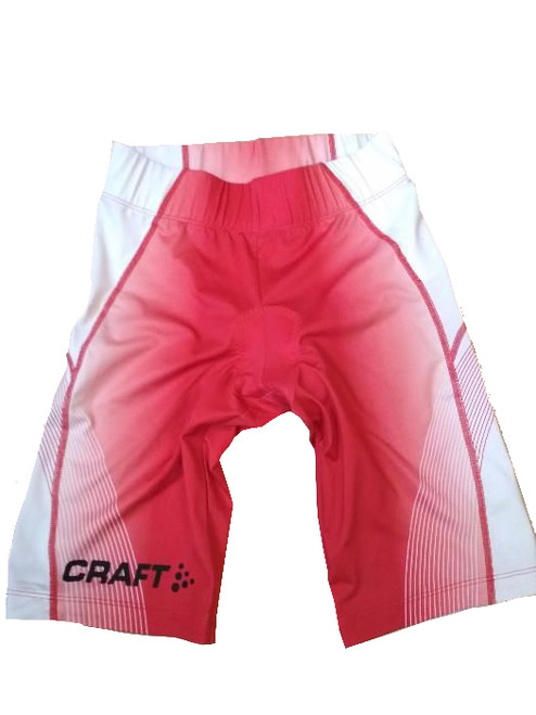 Craft Men's Kona Tri Short