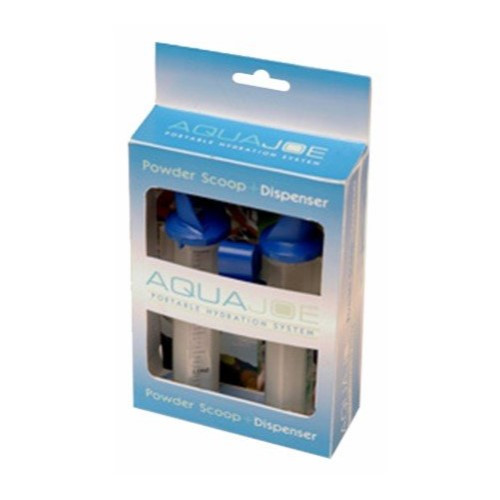 Aqua Joe Portable Hydration System