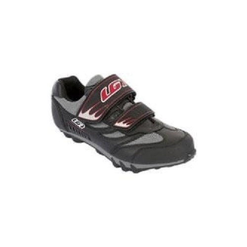 Louis Garneau Men's Trail Cycling Shoe