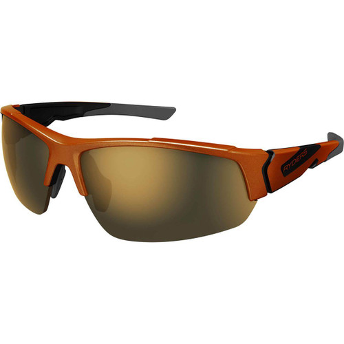 Ryders Strider Photochromic Sunglasses