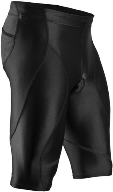 Sugoi Men S Piston 200 Tri Pocket Short 11 Quot 2015