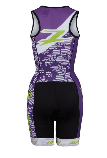 Zoot Women S Performance Tri Team Racesuit 2015
