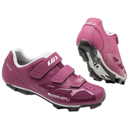 Louis Garneau Women S Multi Air Flex Cycling Shoe 2018