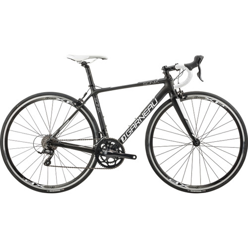 Louis Garneau Women's Sonix Sport Bike
