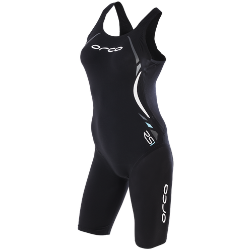Orca Women's RS1 Killa Tri Race Suit