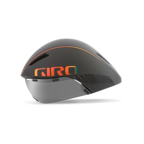 Giro Aerohead MIPS Cycling Helmet