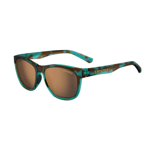 Tifosi Swank Sunglasses with Polarized Lens