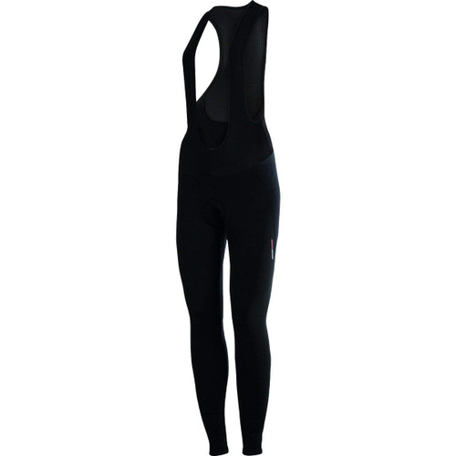 Castelli Women's Meno Wind Bib Tight