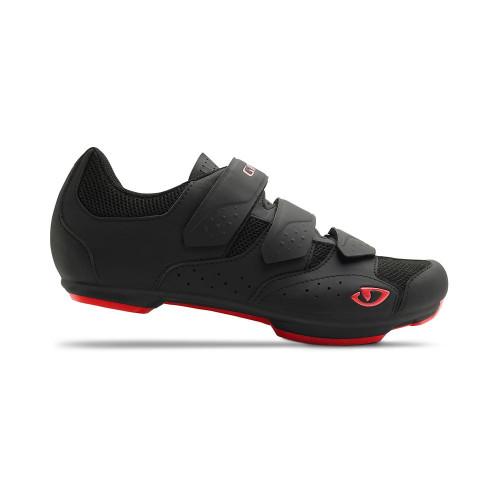 Giro Men's Rev Cycling Shoe